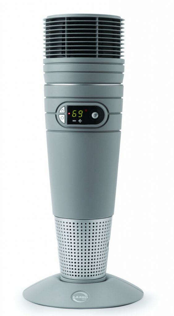 lasko-6462-full-circle-ceramic-heater-with-remote