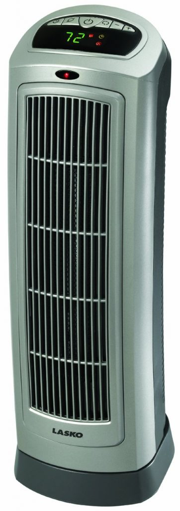 lasko-755320-ceramic-tower-heater-with-digital-display-and-remote-control