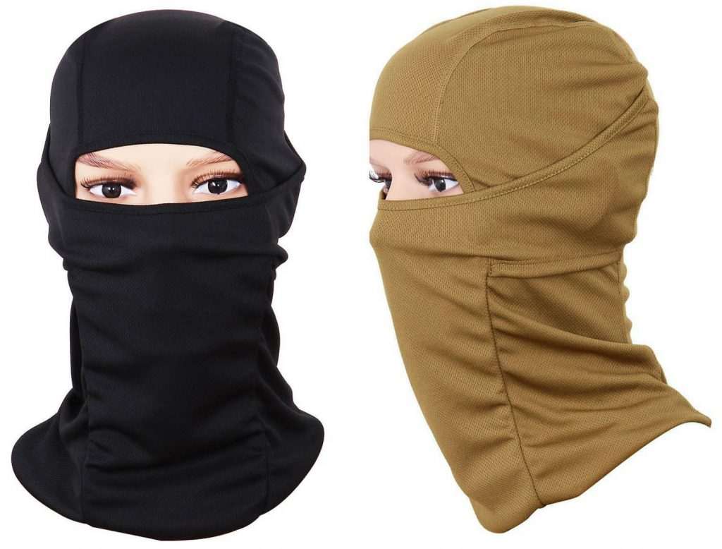 the-friendly-swede-face-mask-sports-balaclava