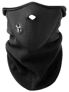 world-pride-face-nose-neck-ski-snowboard-bike-motorcycle-mask-warm