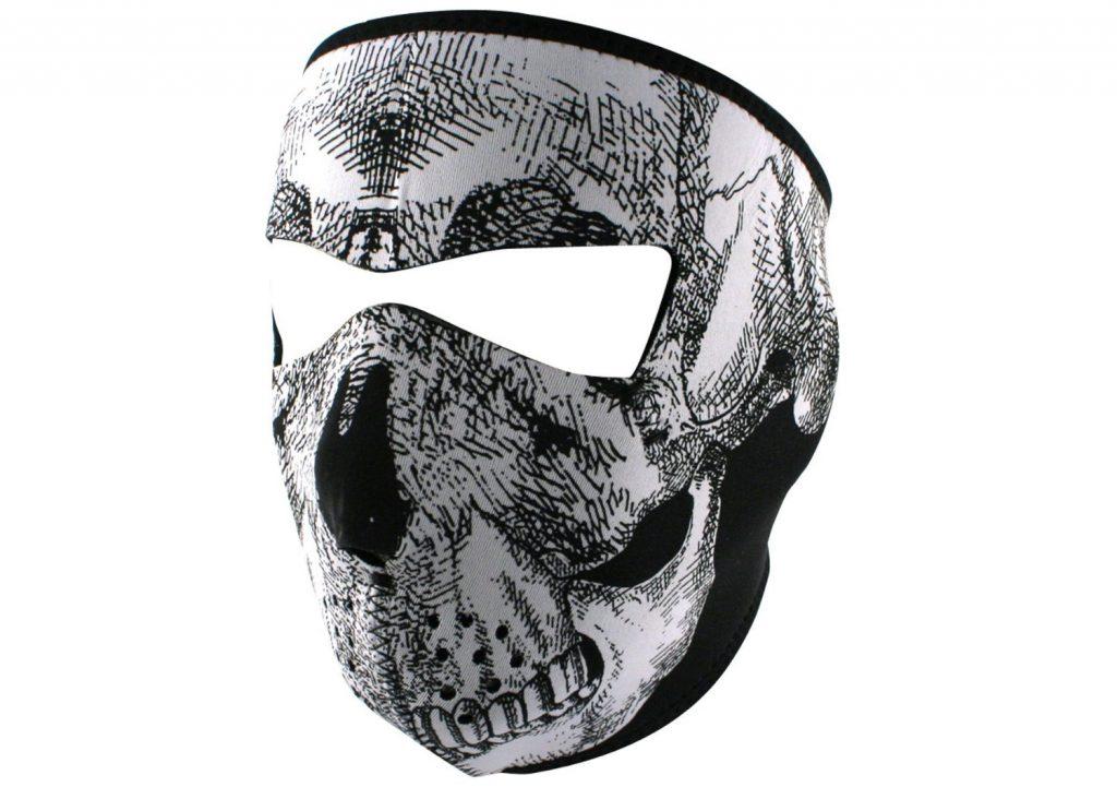 zanheadgear-neoprene-skull-face-mask