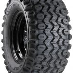 ATV Tire's Buyer's Guide – Best ATV Tires