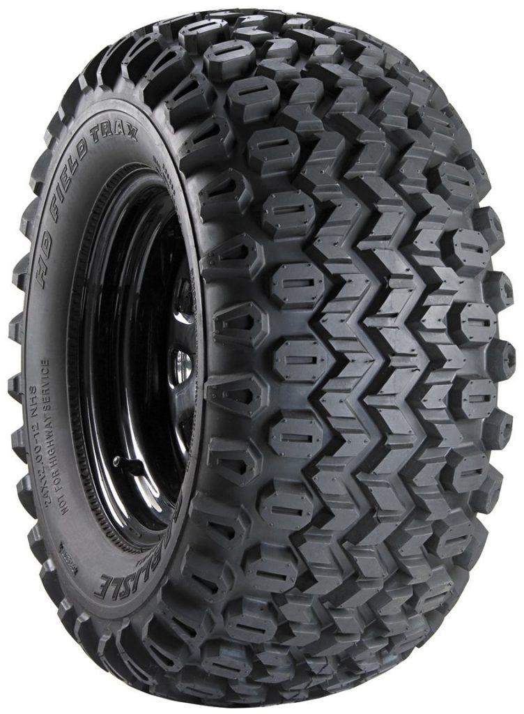 Top 5 Best ATV Tires to Buy in 2021 2