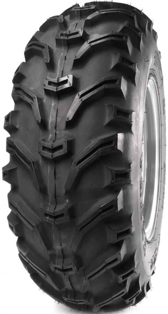 Top 5 Best ATV Tires to Buy in 2021 5