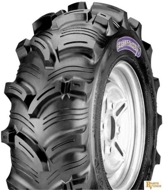 Top 5 Best ATV Tires to Buy in 2021 1