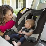 Top 10 Best Convertible Car Seats Reveiwed In 2017