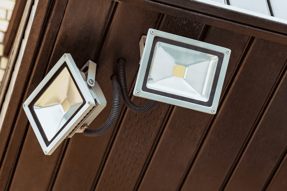 The Best LED Flood Lights Reviewed