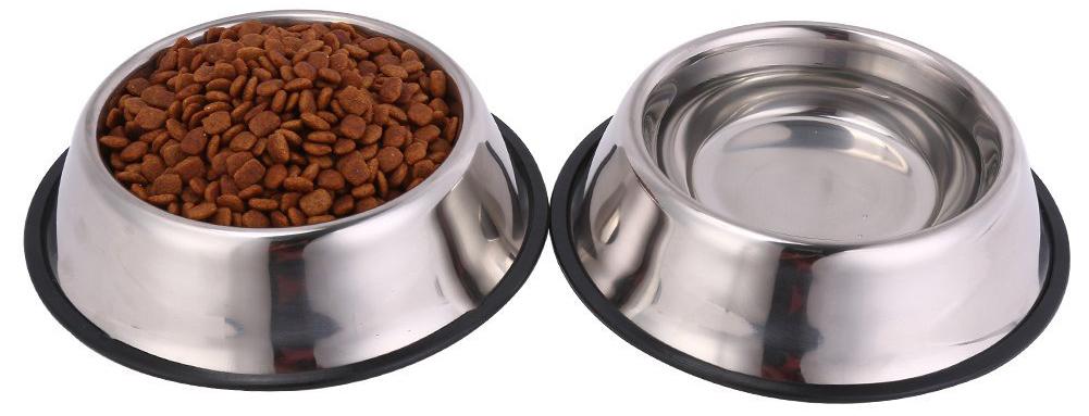 Best Kind Of Dog Food Bowl