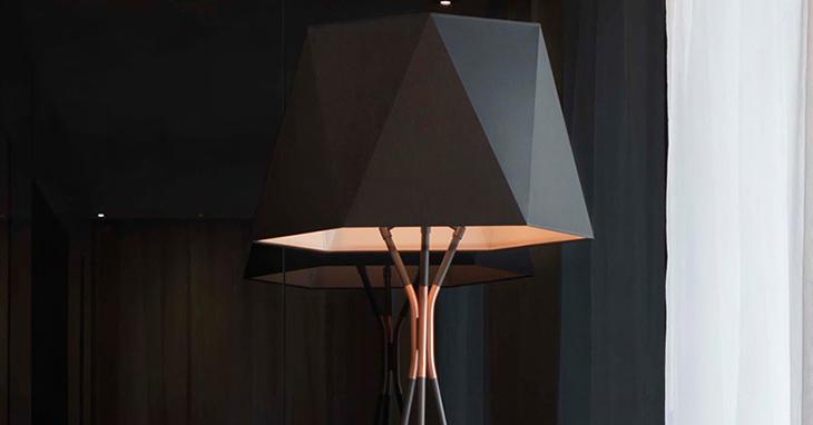 White Natural Full Spectrum 5 Feet Quality Living Sunlight Floor Lamp