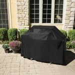 4 Best Barbecue Grill Covers