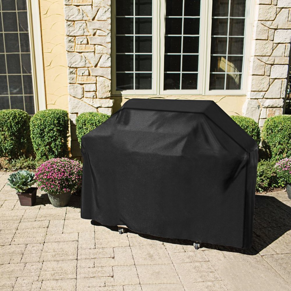 best barbecue grill covers