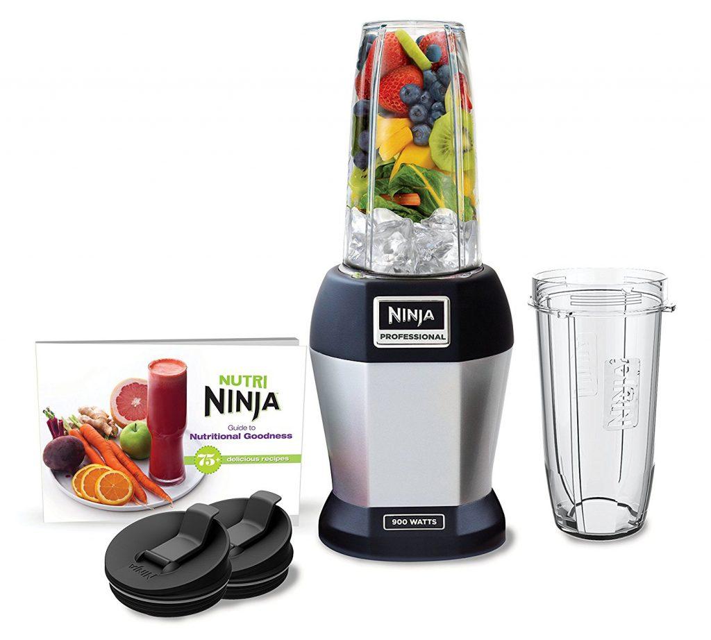 Nutri Ninja Pro Blender (BL456)