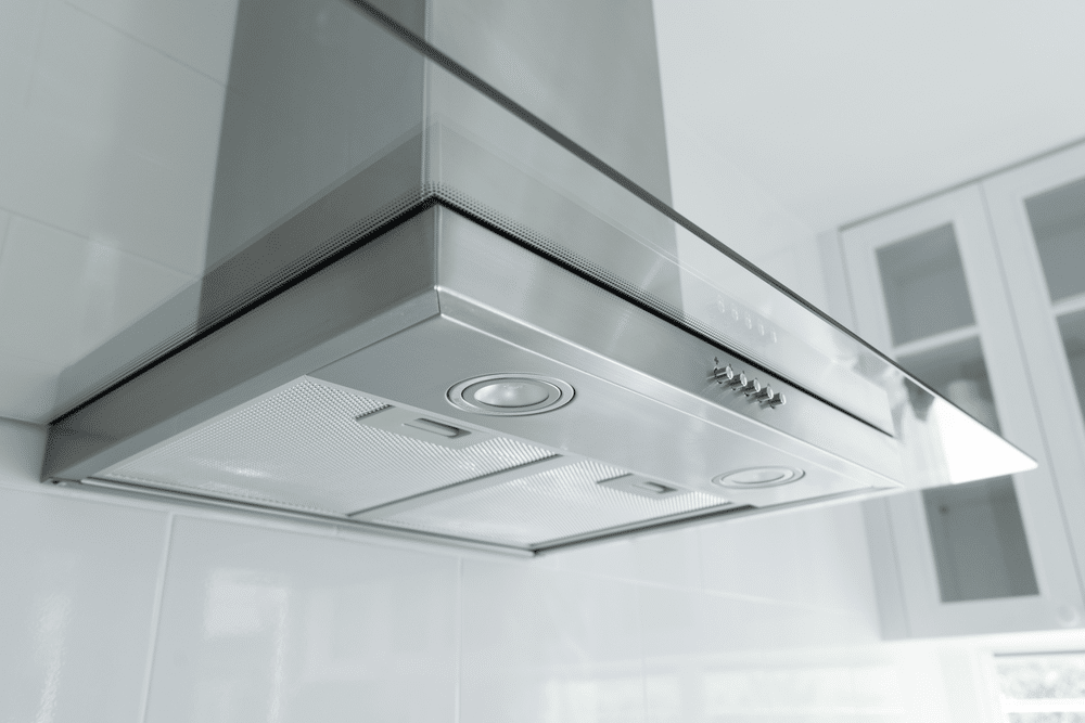 The Best Range Hoods For Your Kitchen Reviewed