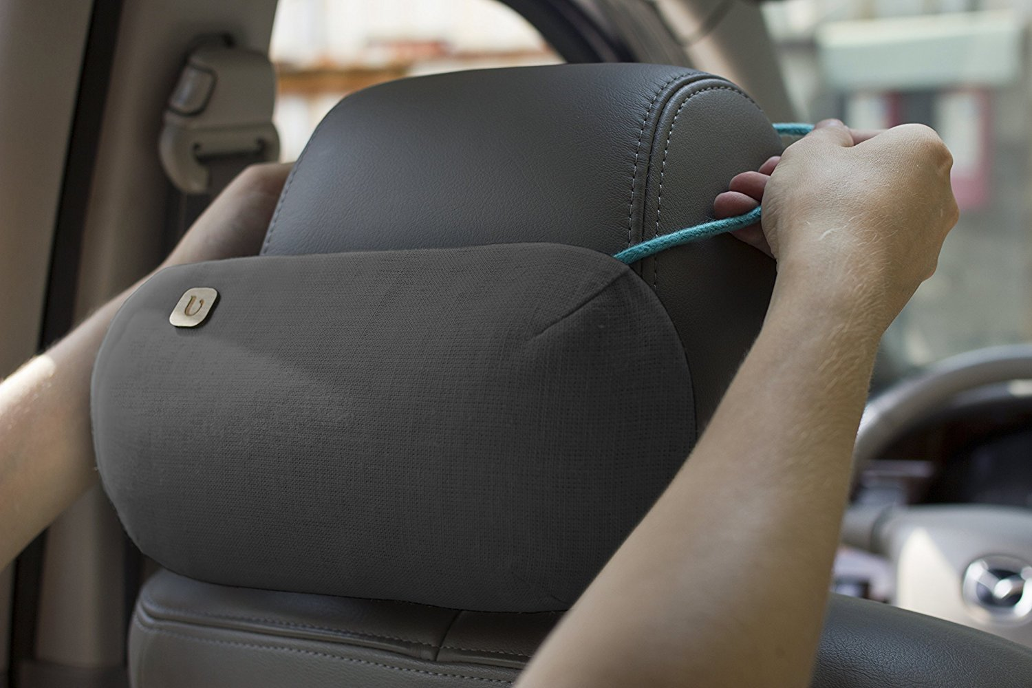 Top 10 Best Air Fresheners For Cars – [ Updated Guide ] 2