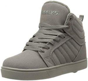 Heelys Kids' Uptown Sneaker