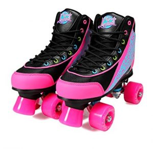 10 Best Kids Shoes with Wheels Review in 2020 – [ The Advanced Guide ] 4