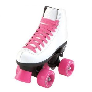 10 Best Kids Shoes with Wheels Review in 2020 – [ The Advanced Guide ] 5