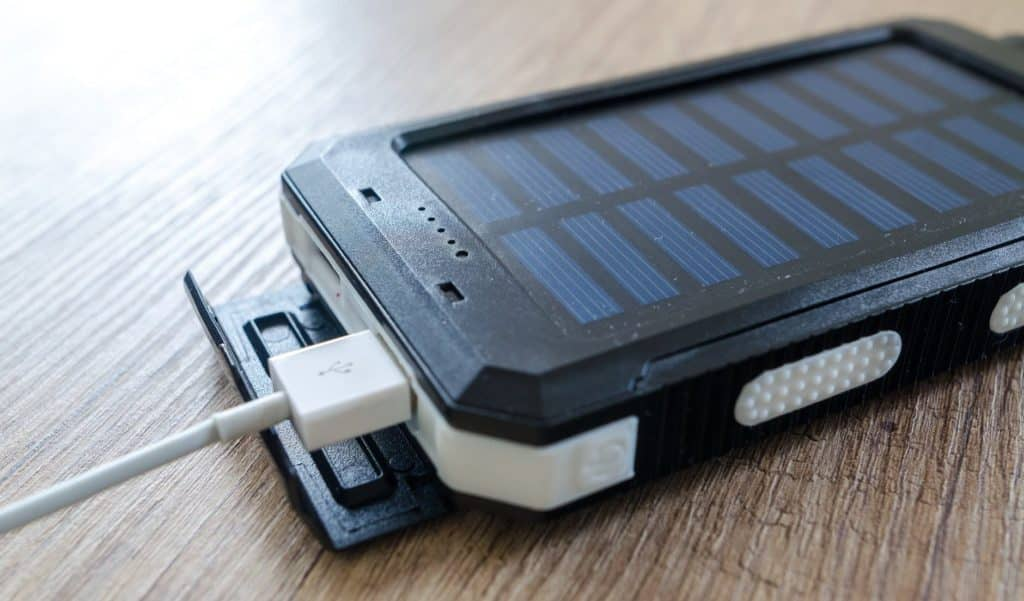 Rugged and Waterproof Power Banks - Buying Guide