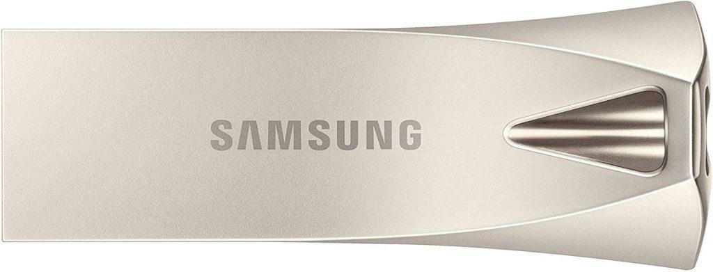 Samsung BAR Plus USB 3.1 Flash Drive 128GB