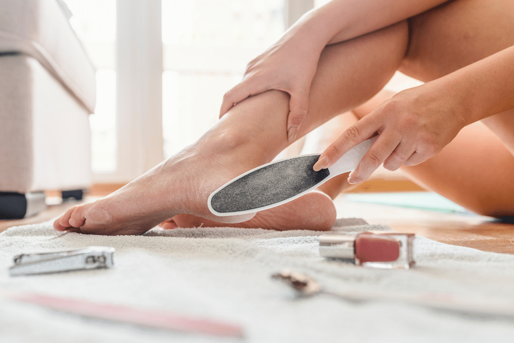 10 Best Foot Files - Our Top Picks