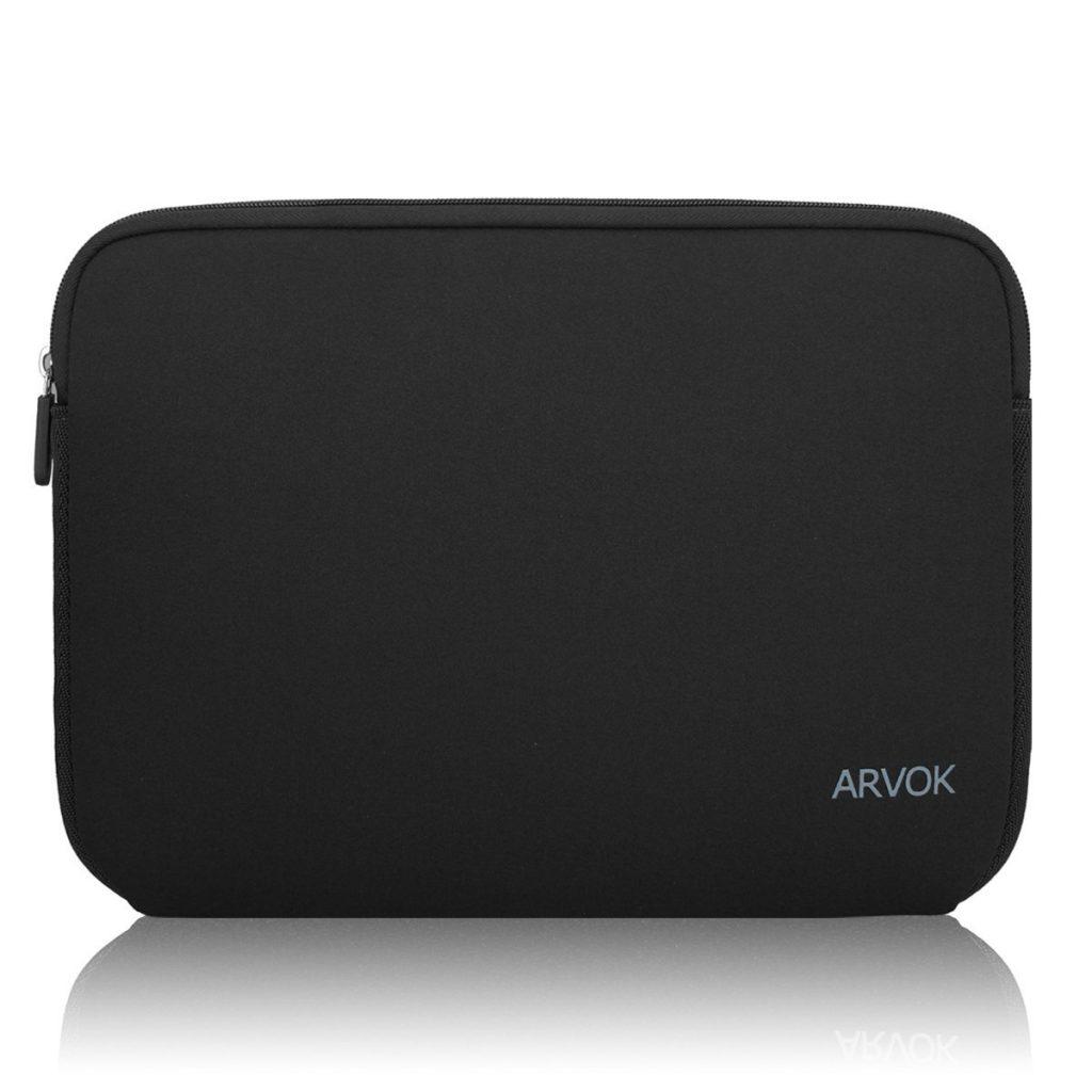 Arvok 15-15.6 Inch Laptop Sleeve Case