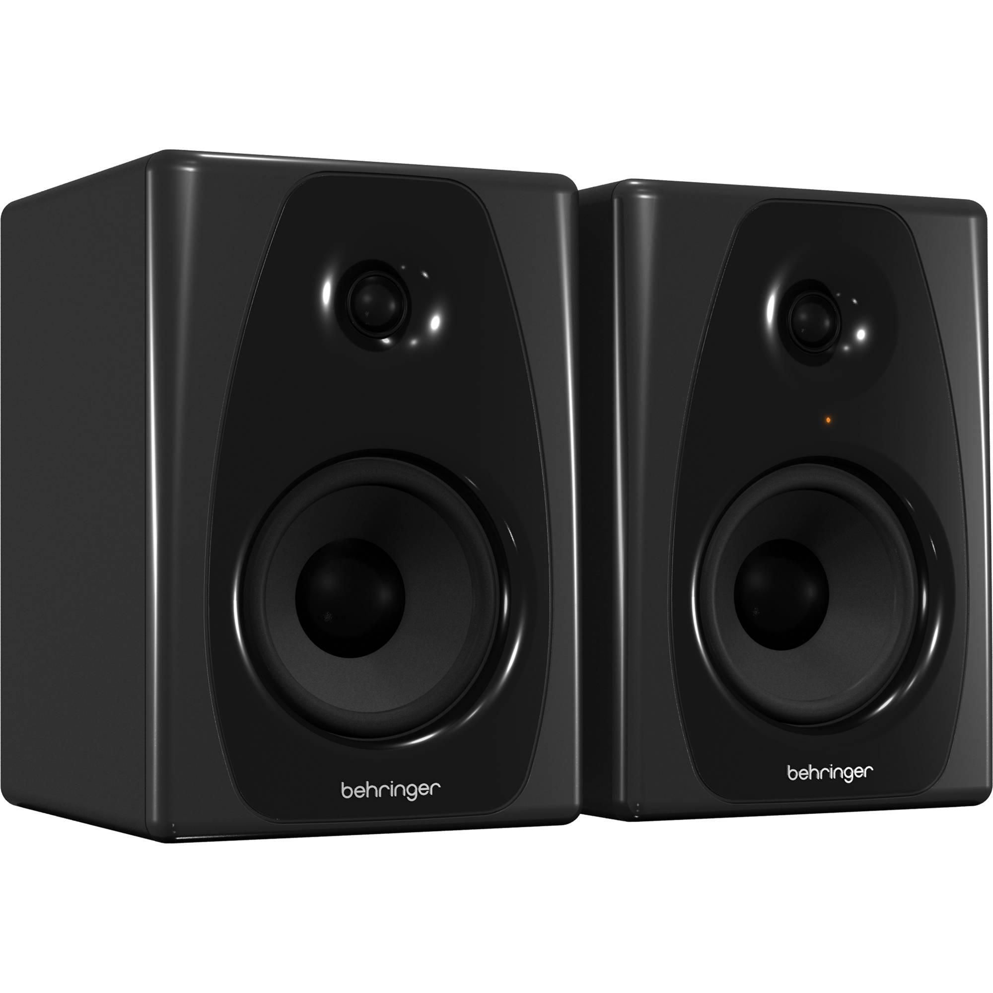 Monitor Audio Studio Speakers - Trade In Available |Studio Speakers