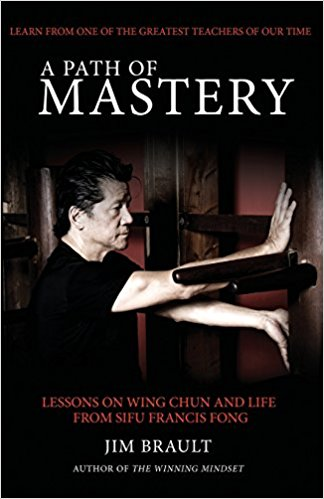 Top 10 Best Wing Chun Kung Fu Books Review in 2021 – A Complete List 9