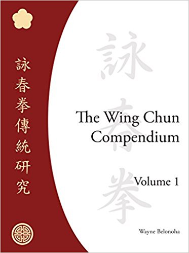 Top 10 Best Wing Chun Kung Fu Books Review in 2021 – A Complete List 5