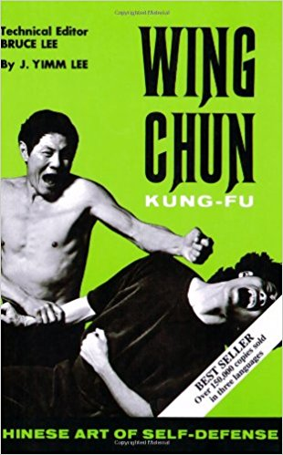 Top 10 Best Wing Chun Kung Fu Books Review in 2021 – A Complete List 4