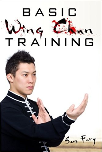 Top 10 Best Wing Chun Kung Fu Books Review in 2021 – A Complete List 8