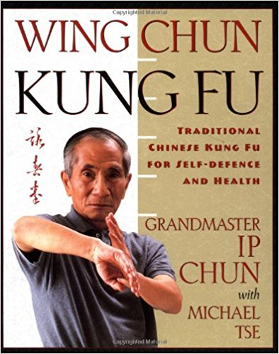 Top 10 Best Wing Chun Kung Fu Books Review in 2021 – A Complete List 6