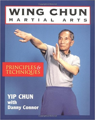 Top 10 Best Wing Chun Kung Fu Books Review in 2021 – A Complete List 3