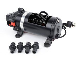 GSLOOK AC110V/115V