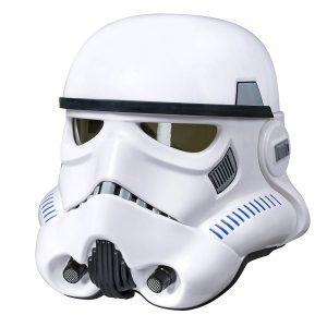 Star Wars B7097 Darth Vader Helmet