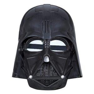 Star Wars Rogue One Darth Vader Helmet