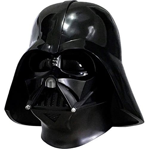 eFX Star Wars ANH Darth Vader Helmet