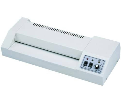 Tamerica Thermal Pouch Laminator