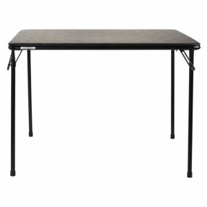 Samsonite 748661041 Card Table