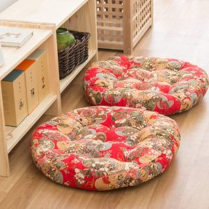 Youta Double Papasan Cushion