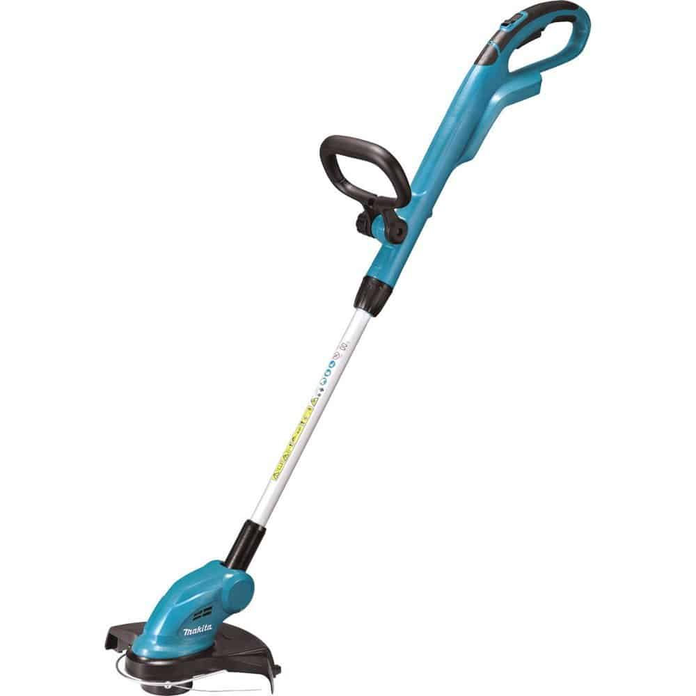 Makita Cordless String Trimmer