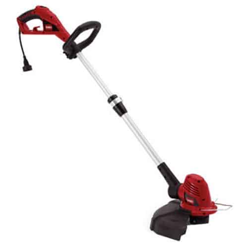 Toro Electric Trimmer