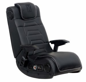 X Rocker Floor Chairs 51259 Pro H3 4.1