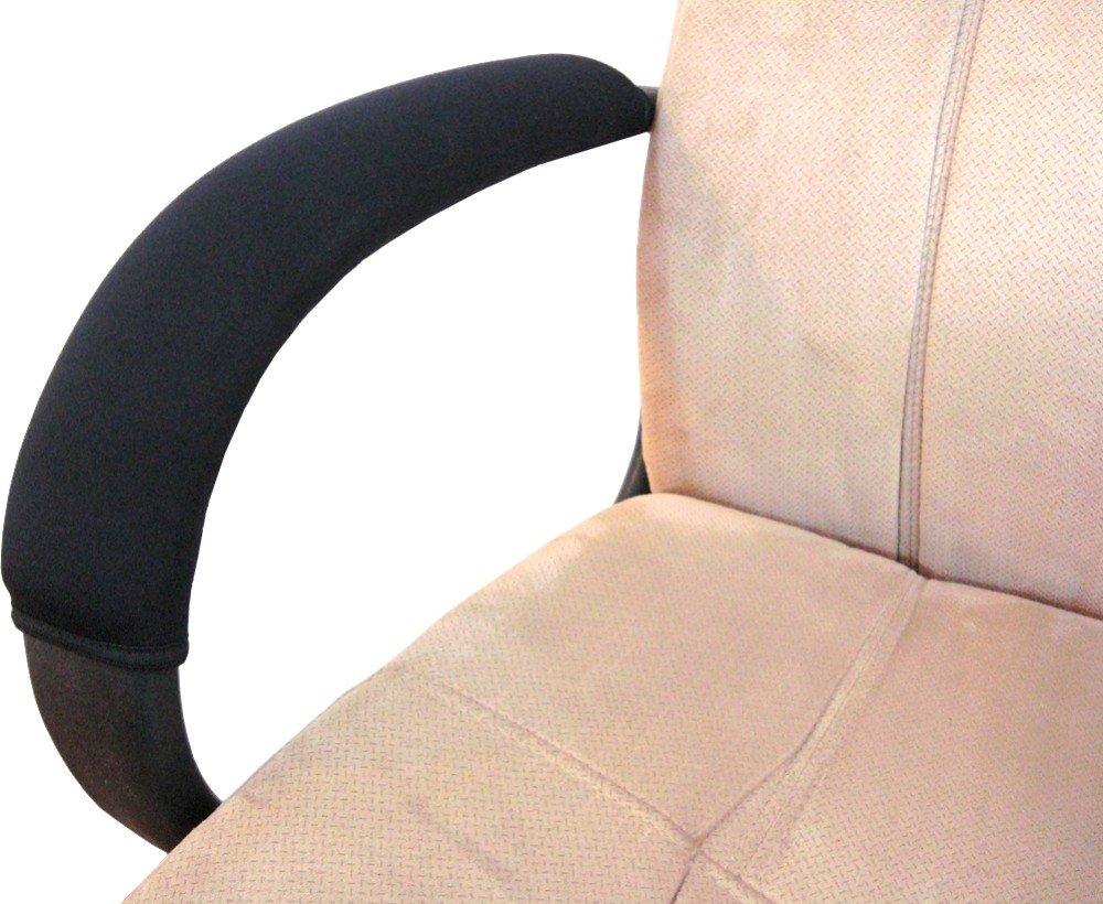 Ergo360 Chair Armrest Covers