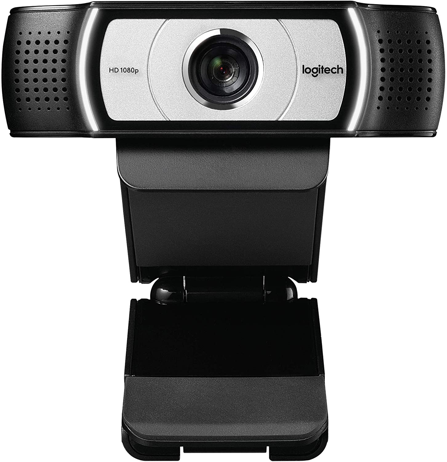 Logitech Webcam - 1080P