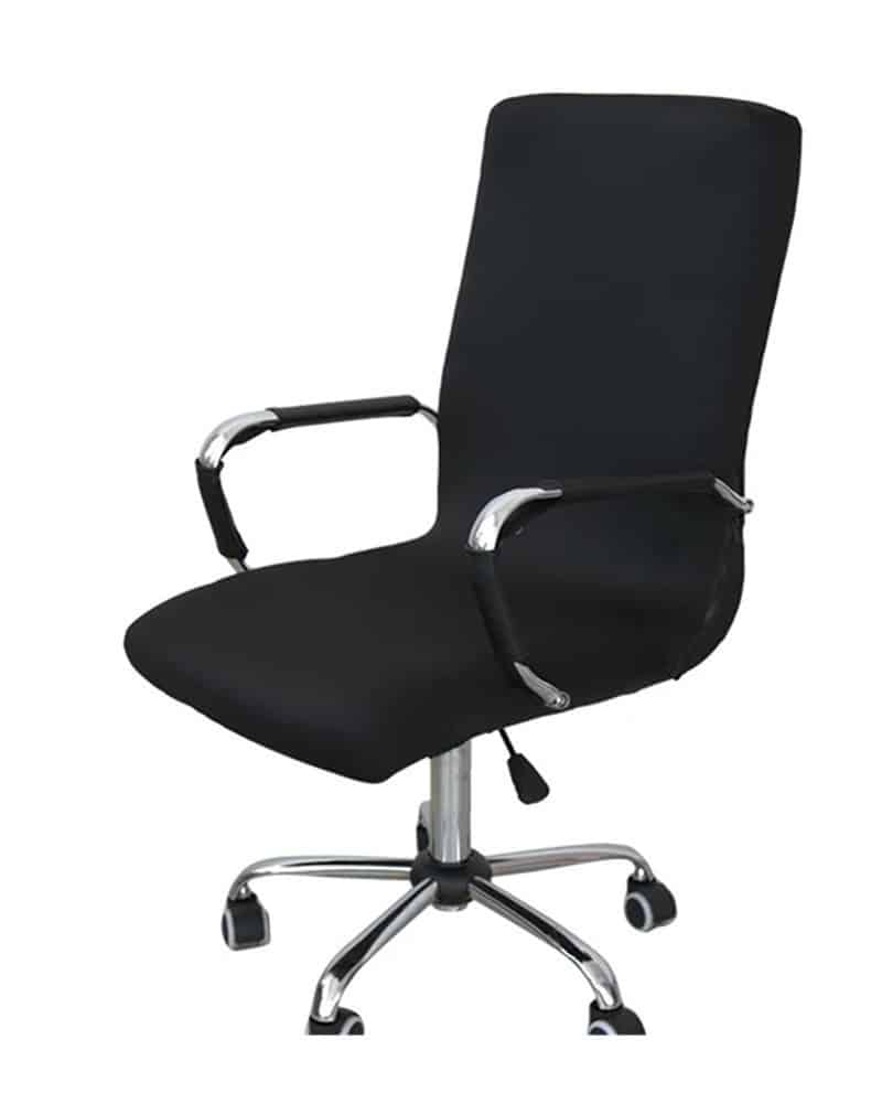 Magnificent 10 Best Office Chair Covers Reviewed Dec 2019 Buythebest10 Gmtry Best Dining Table And Chair Ideas Images Gmtryco