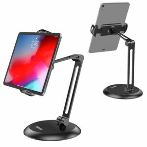 Nulaxy Adjustable Tablet Stand