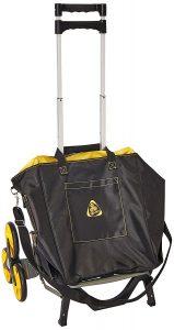 UpCart with Bag Bundle All