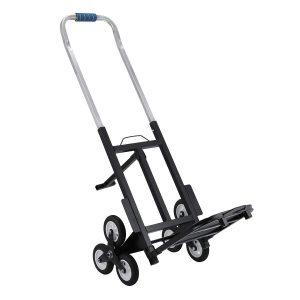 VEVOR Stair Climbing Utility Cart