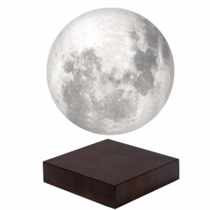 VGAzer Moon Lamp