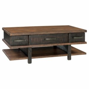 10 Best Lift Top Coffee Tables In 2021 – [Ultimate Guide] 1